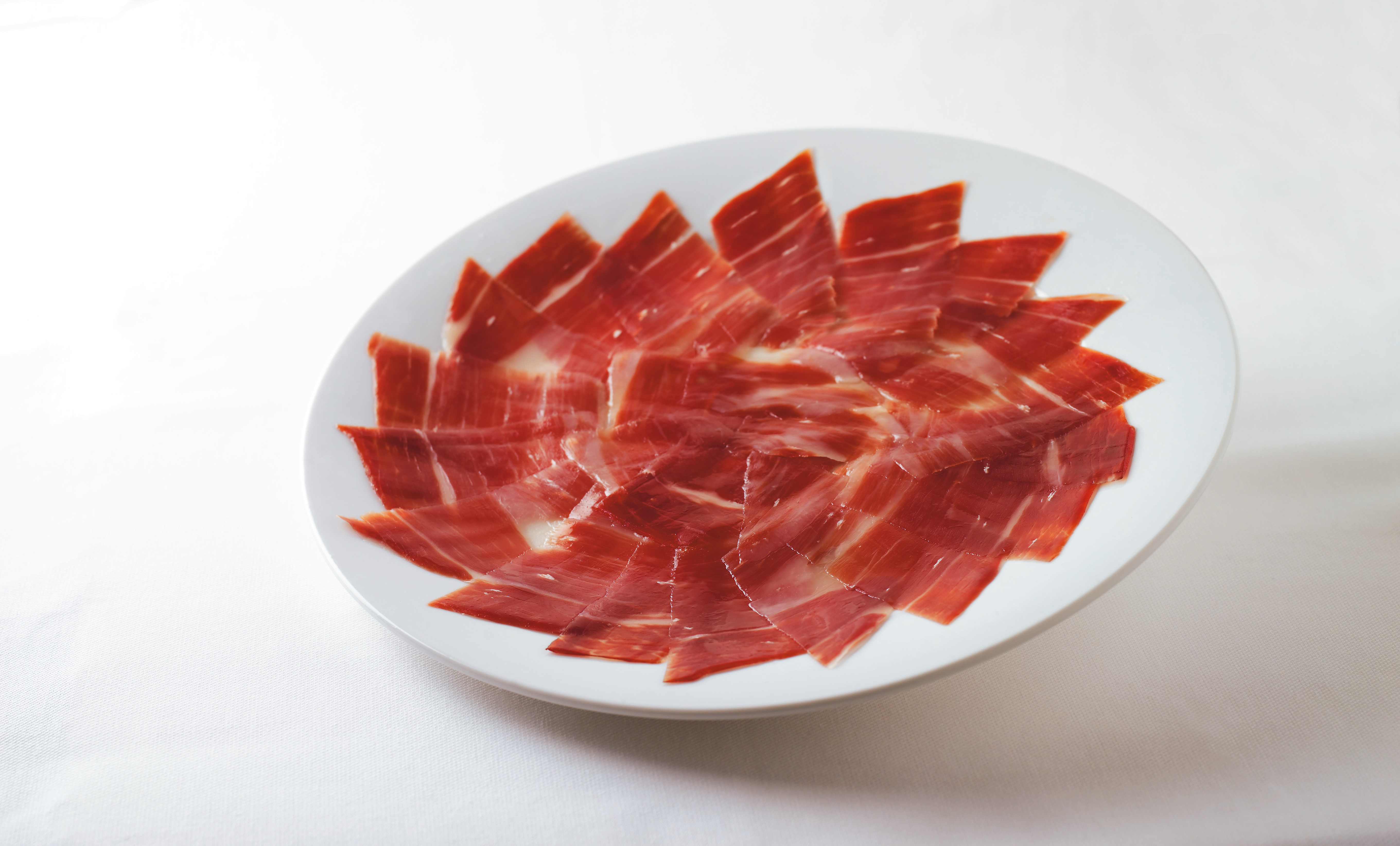 Cuts ham prosciutto and speck berkshire furthermore Antique Marquetry Centre Table 3 7 Refno 2426 also 92872 Food Background Pattern further Max Greenfield Steve Howey Cover Wives Parade Sexy Bikini Bodies Beach Hawaii also Standing Leg Curl Purestrength 13. on ham leg