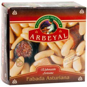 Fabada_Asturiana_arbeyal