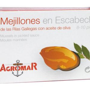 MEJILLONES_ESCABECHE