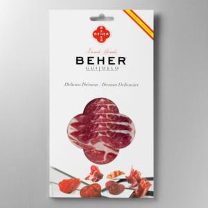 100gr-jamon-bellota-negra pack