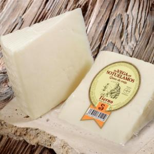 Tierno Cheese 220gr buy australia