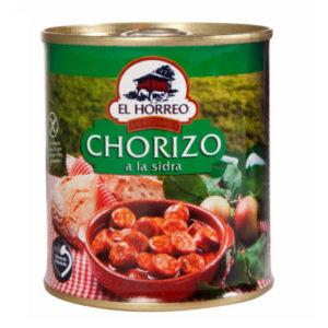 chorizo-a-la-sidra-lata