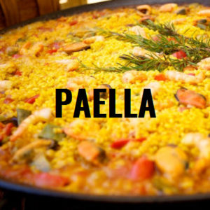 featire-paella