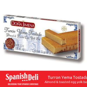 turron-yema-tostada