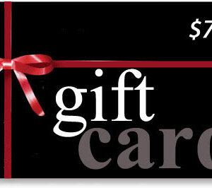 75-gift