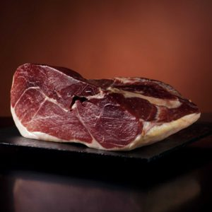 Red Label Jamon 3.3kg
