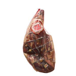 Red Label Jamon 3.8kg