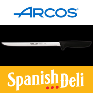 Ham Slicing Knife – SOLD OUT