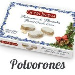 polvorones_almendra_250g