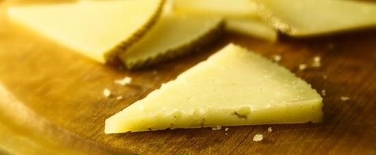 Manchego slice spanish australia sydney melbourne