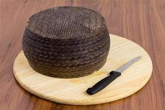 spanish-manchego-cheese-special-cutting-knife australia sydney melbourne