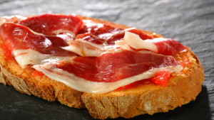 The Health Benefits of Jamon Iberico De Bellota