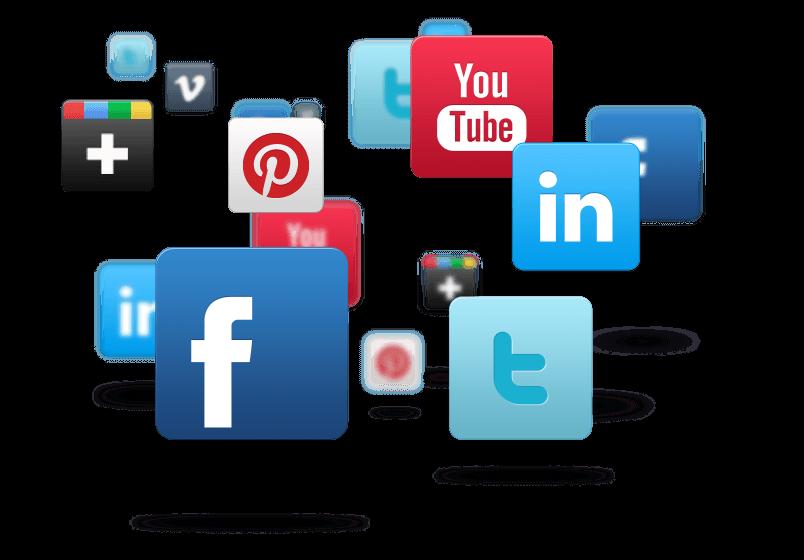 social-media-billboard