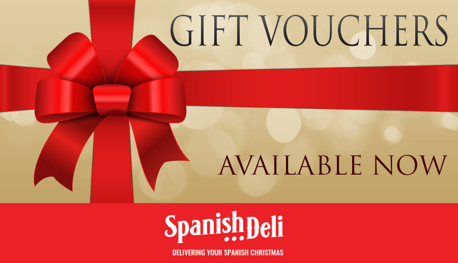 gift-vouchers-availbel-now