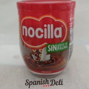 Nocilla original