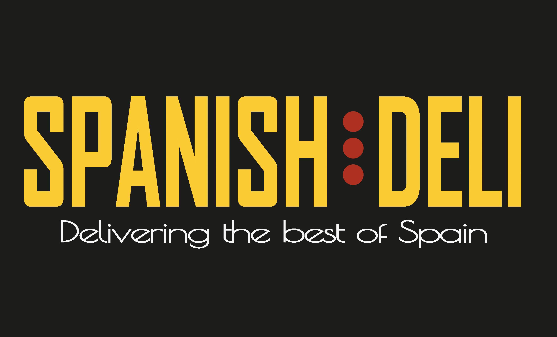 Spanish Deli - Spanish Food in Australia